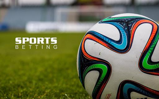 Penjelasan Tentang Jenis Taruhan Judi Bola Total Gol