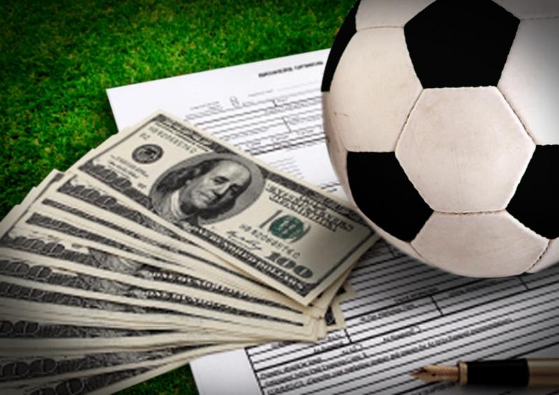 Tahap Seorang Pemain Judi Bola Online Menjadi Profesional